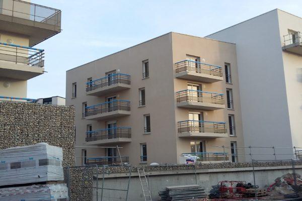 BD-ingénierie-construction-de-logement-écoquartier-scaled.jpg